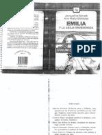 Emilia y La Aguja Envenenada