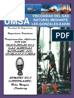 242566322-VISCOSIDAD-DEL-GAS-NATURAL-pdf.pdf