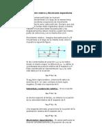 129474951-Movimiento-Relativo-y-Movimiento-Dependiente.doc