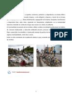 Sesion 1 RESIDUOS S_LIDOS 1ro Secundaria - ArteANEXO3.pdf