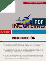 diapositivas-saul-rojas.pptx