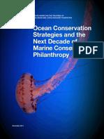 OceanConservationStrategies.pdf