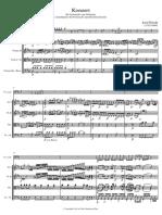 IMSLP318336-PMLP18850-Haydn_D_Dur_Cellokonzert_Mandozzi_1_Satz_Partitur_ohne_Bläser_-_Partitur_und_Stimmen.pdf