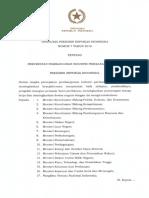 Inpres Nomor 7 Tahun 2016.pdf