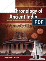 CHRONOLOGY_OF_ANCIENT_INDIA_VICTIM_OF_CO.pdf