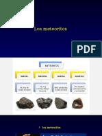05 Los meteoritos.pptx