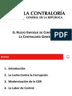 el_nuevo_enfoque_de_control_de_la_contralora_general.pdf