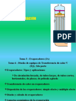 Evaporadores_parte_I_2013.pptx