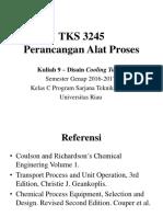 Kuliah 9.pdf