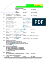 33 DPP Of Biology.pdf