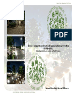 PARQUE URBANO.pdf