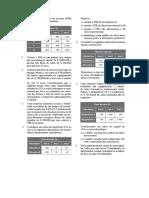 Lista Eficiencia, pra ajudar no primeiro crédito.pdf