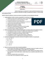 formulario 1