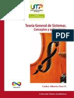 TGS. Conceptos y aplicaciones.pdf