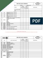 CSOF33V1 Inspección Observacion Lavado Componentes (1).pdf