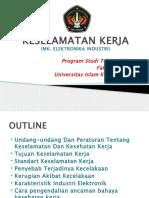 01-150201003549-conversion-gate02
