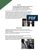 Violencia Delincuencia Analfabetismo Alcoholismo Drogadiccion Concepto e Imagenes