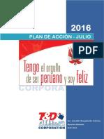 PLAN DE ACCIÓN - MES DE JULIO.docx