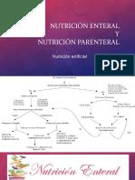 NUTRICIÓN ENTERAL.pptx