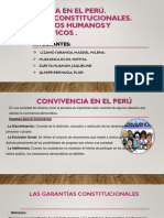 Diapositiva Mirtha