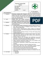 1.1.1.3 SPO Menjalin Komunikasi Dengan Masyarakat (Revisi)
