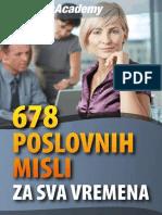 poslovne misli.pdf