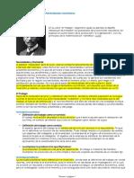 Alejandro López - Teoría de Las Organizaciones