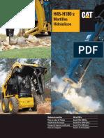 Eq_excavacion_cargo_RetroexcavadoraCAT_Martillo_H70.pdf