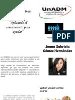 S1 Jessica Guadarrama Presentacion