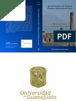 1.- EFECTOS DINAMICOS DEL VIENTO EN CHIMENEAS DE ACERO.pdf