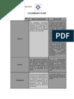 Ejercicio Evaluacion Modulo 1