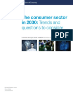 The_consumer_sector_in_2030.pdf