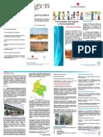 SEQUIA.pdf