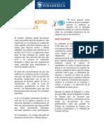 La Auditoría.pdf