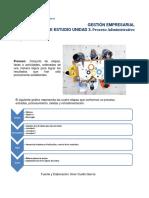 1- Proceso Administrativo (1)