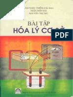Bai Tap Hoa Ly Co So p1