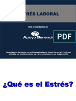 Estreslaboral 150415174142 Conversion Gate02