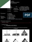 Apuntes sobre la Construcción de Cubiertas .pdf