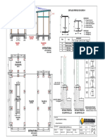 PLANO P2.pdf