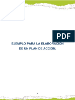 ejemplo plan de accion -sgsst.pdf