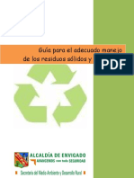 Guia_residuos (1).pdf