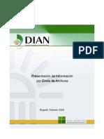 Dian-guiaEnvioDeArchivosDian-V1-04_250208.pdf
