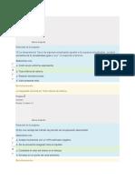 parcial evaluacion de proyectos.pdf