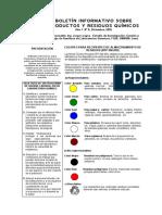 NTP Colores Recipiente Almacenamiento Residuos (2)