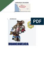 IGLESIA SAN SEBASTIAN DE HUANCAVELICA.docx