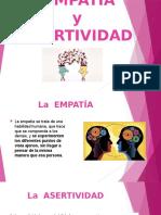 EMPATÍA y arsetividad.pptx