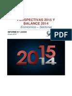 Analsis sectorial energia en peru.pdf