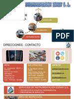 CARTA DE PRESENTACIÓN ESRAW.pptx