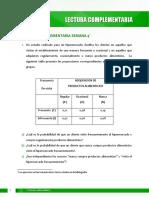 ejercicio semana 4.pdf