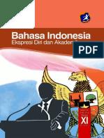 Kelas_11_SMK_Bahasa_Indonesia_Siswa.pdf